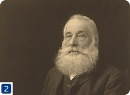William Perkin (Royal Society of Chemistry)
